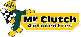 Mr Clutch Autocentres